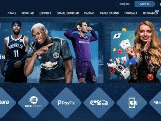 Helixbet E-spor Oyunları Hakkında